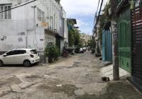 Bán nhà nhỏ trung tâm HXH đường Thích Quảng Đức - P4 - Phú Nhuận - 17m2 3 tầng - giá chỉ 2.5 tỷ