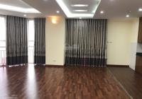 Chính chủ cho thuê chung cư Vinaconex 289 Khuất Duy Tiến 147m2, giá 12.5 triệu/th