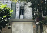Bán gấp nhà khu Tên Lửa, Bình Tân, DT 4x20m, 2 lầu, giá 6.5 tỷ, LH: 0767185689 Thành