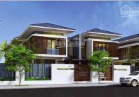 Bán nhanh đất biệt thự Giáng Hương, Vĩnh Thái, đường 12m. Giá bán 11 triệu/m2. LH 0977681668