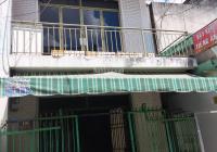 Cho thuê nhà MT Đô Đốc Lộc (4,2x8) 2 tầng giá 6,5tr, TL, Kinh doanh tự do