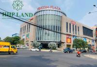 Cho thuê mặt bằng 11 mét đường Phạm Văn Thuận - 0949268682