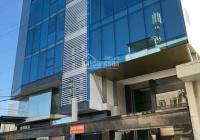 Cho thuê văn phòng mặt tiền đường Lương Định Của, Q.2, 480m2 - 100tr/tháng - LH 0971079192