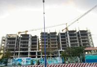 Chung cư căn hộ KDL Đại Nam, tôi chính chủ bán gấp vì covid thương lượng mạnh CH16 tầng 12