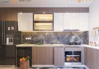 Cơ hội sở hữu căn hộ cao cấp view biển Đà Nẵng The Sang đối diện Furama Resort, LH 0905985926