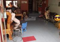 Chính chủ bán gấp nhà đường Thành Mỹ, Phường 8, Quận Tân Bình, TP Hồ Chí Minh. Giá tốt.