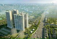 Thanh toán theo tiến độ 30% đến nhận nhà - CH chuẩn resort tại TP Thuận An LH 0917051565
