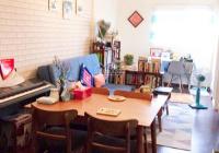 Cần bán gấp căn hộ Ehome S Quận 9, MT Đỗ Xuân Hợp 46m2, 2PN, giá 1,25 tỷ LH 0938718266