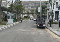 CĐT hỗ trợ vay vốn ngân hàng 100% giá trị căn hộ tại Crown Villas Thái Nguyên
