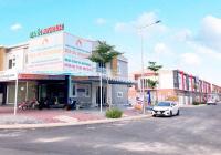 Chính chủ gửi bán nhà phố Ecolakes siêu đẹp nằm ngay trục đường chính