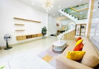 Chính chủ bán nhà mặt tiền đường 5m5 khu dân cư cao cấp trung tâm Hải Châu
