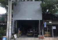 Cho thuê nhà mặt tiền Lê Văn Lương, quận 7, 6x35m, 1 lầu