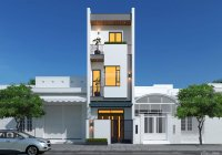 Chính chủ cần bán căn nhà mới xây, giá tốt