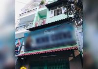 Bán nhà chính chủ hẻm nhựa 7m Nguyễn Sơn (4x17.5 vuông vức) nhà 3.5 tấm giá 6.7 tỷ