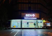Bán nhà đẹp phố Bạch Mai, DT 250m2, 7T, MT 8m, giá 86 tỷ