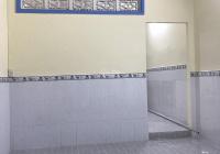 Thuê nhà 1T1L hẻm 465 Trần Xuân Soạn Q7, 57m2, LH 0909.513.847