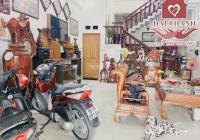 Bán gấp nhà Phường Bửu Hòa, Biên Hoà, Đồng Nai, giá chỉ 3.7 tỷ