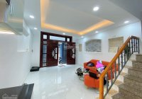 Nhà mới vào ở ngay, cực đẹp. Xe hơi vào nhà, Thành Mỹ, Tân Bình, 5.9 tỷ TL