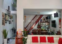 Bán nhà HXH tránh, đường Nguyễn Đình Khơi, P4 Tân Bình, DT 80m2. Giá 12.2 tỷ TL