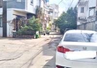 Bán lô đất HXH đường Số 8 - Tăng Nhơn Phú, P. Tăng Nhơn Phú B, Quận 9, giá 4.250 tỷ, LH: 0934830519