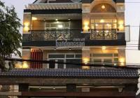 Cần bán gấp căn nhà nằm vị trí đẹp MT Phú Lợi - P. Phú Hòa - TP Thủ Dầu Một - Bình Dương