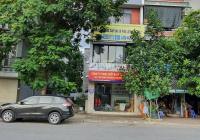 Cho thuê nhà 5 tầng tại phường Giang Biên, Long Biên, Hà Nội, DT đất 90m2, giá 20 triệu/tháng