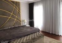 Chính chủ bán nhà 120m2, 3 lầu 8mx24m, giá 21 tỷ KDC Nam Long - Quận 7, LH: 0923388333