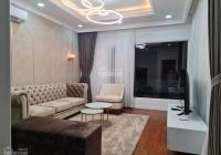 Bán nhà sát quận 1 - 4 tầng mới cứng - cách mặt tiền 15m. Liên hệ: 0923388333 (anh Minh)