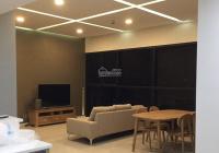 Cần bán nhanh căn hộ 2 phòng ngủ The Ascent Thảo Điền Quận 2, đầy đủ nội thất, bao thuế phí