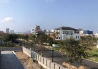 Tôi cần bán biệt thự đường Bằng Lăng 3 có hồ bơi khu EuroVillage 1 ven sông Hàn Đà Nẵng. 0902007027