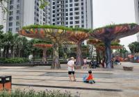 Bán chung cư Goldmark City 136 Hồ Tùng Mậu, Phú Diễn, Bắc Từ Liêm, Hà Nội. DT 169m2 4PN 3WC; 4 tỷ