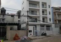Bán đất đường 20 Trần Não cách bờ sông Sài Gòn 100m xây dựng được 5 tầng LH: 0906 486 506