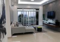 Bán gấp căn hộ Green View, 118m2, 3PN, 2WC full nội thất giá 3,6 tỷ, LH: 0912.976.878