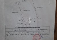 Chính chủ bán đất đẹp Nghĩa Ninh. Gần chợ, trường học mầm non, cấp 1 chỉ 100m, LH: 0837577888