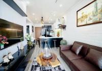 Cần bán căn hộ Richstar Novaland: 2PN full nội thất, giá: 2.5 tỷ, có hỗ trợ ngân hàng