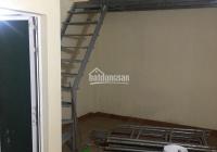 Chính chủ cho thuê nhà 20m2 có gác xép ngách 256/141 phố Giáp Nhị, Thịnh Liệt, Hoàng Mai
