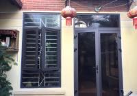 Chính chủ cần bán căn nhà ở trung tâm quận Hải Châu, Đà Nẵng