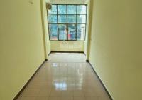 Nhà 75m2 x 3 tầng ngay phố Vạn Bảo tiện ở, văn phòng online, lớp học. 13 triệu/tháng