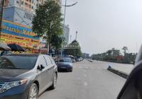Bán đất trung tâm thị trấn Chúc Sơn, Chương Mỹ, Hà Nội