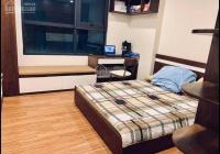 Chủ nhà cần bán căn hộ 03PN ở CT15 Green Park, Việt Hưng, Long Biên full nội thất. LH: 0949993596