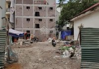 Đất hợp xây chia lô, căn hộ apartment, homestay phố Võng Thị 160m2, MT 13m, chỉ 25 tỷ. 0971813682