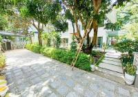 Chính chủ cho thuê biệt thự đơn lập Vườn Mai Ecopark, Văn Giang, Hưng Yên