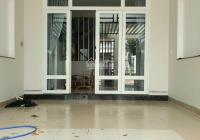 Cho thuê nhà riêng 4PN, KDC Long Thịnh, Cái Răng, Cần Thơ, Tây Nam, sân đậu oto
