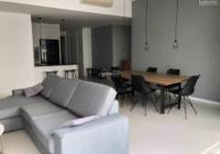 Cần bán 1 căn hộ 3PN diện tích 148m2 - giá 8.7 tỷ - sổ hồng trao tay contact 0934929818 Duyên