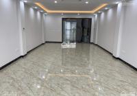 Cho thuê nhà tại phố Thành Công, diện tích: 70m2; mặt tiền: 4m; giá thuê: 20tr/th; LH 0357871324
