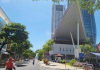 Bán lô đất rất đẹp đường 5m5 Phan Bội Châu gần ngay tòa nhà trung tâm hành chính TP, Hải Châu