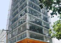 Bán tòa nhà mặt tiền Nguyễn Đình Chiểu, phường Đa Kao, Quận 1 đẹp nhất Sai gon call 0977771919