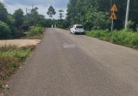 Đất nền đường nhựa xã Xuân Tây, ngang 5m, dài 30m