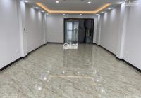 Cho thuê nhà tại phố Trương Định; diện tích: 70m2x4T; MT 4m; giá thuê 40tr/th; có thang máy; rb