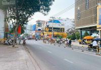 Bán nhà Nguyễn Thị Thập, Quận 7 (vị trí kinh doanh, thu nhập cao)